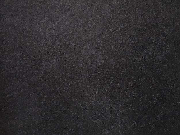 Textura de parede preta
