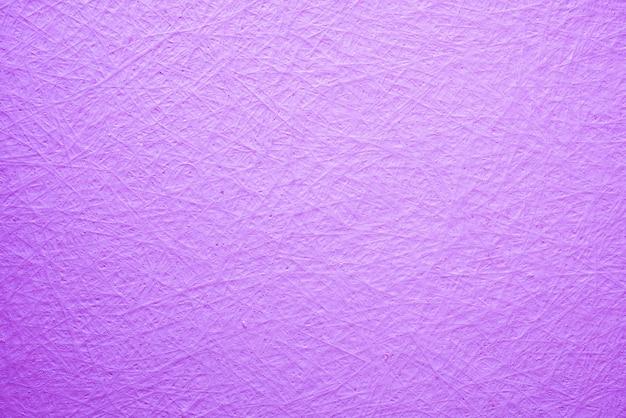 Textura de parede roxa