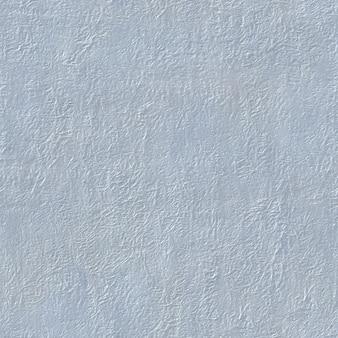 Textura de parede velha grátis