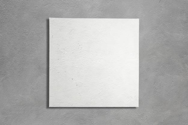 Textura de parede velha preto e branco. fundo de parede rachado.