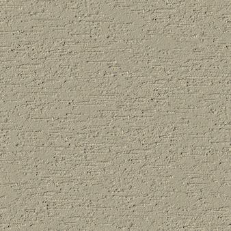 Textura de parede velha