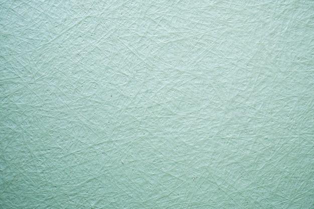 Textura de parede verde