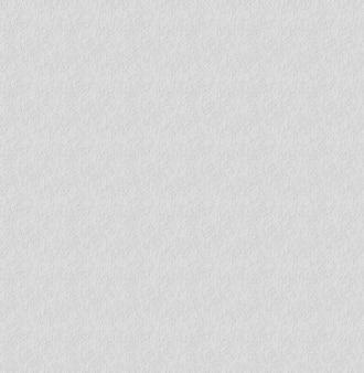 Textura de paredes de gesso branco