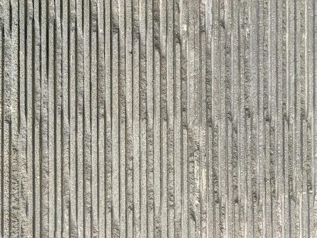 Textura de pedra antiga cinza