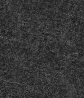 Textura de pedra calcária quente