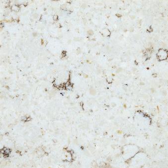 Textura de pedra de granito branco