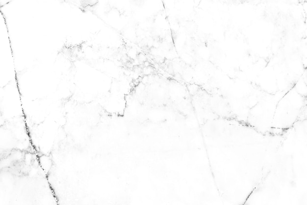 Textura de pedra de mármore como pano de fundo