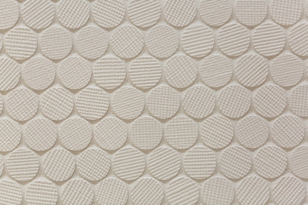 Textura de pedra de mármore natural real e fundo da superfície.