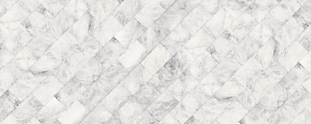 Textura de pedra de mármore panoramawhite para fundo ou piso de ladrilhos luxuoso