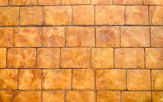 Textura de pedra de parede de pedra para o fundo