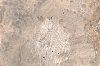Textura de pedra do grunge