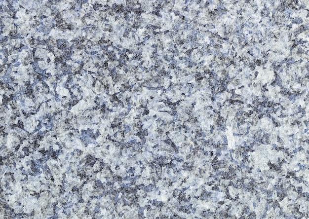Textura de pedra e padrão para azulejos