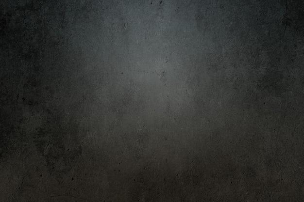 Textura de pedra escura