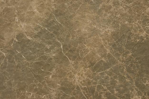 Textura de pedra leve