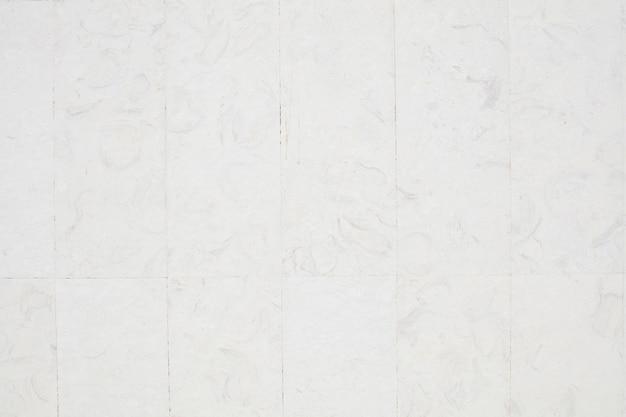 Textura de pedra ou concreto. fundo abstrato