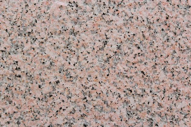 Textura de pedra ou de fundo