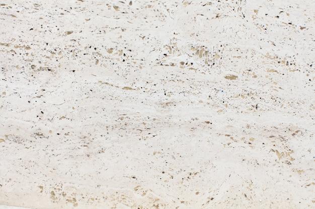 Textura de pedra ou rocha.