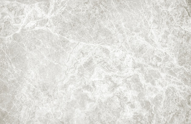 Textura de pedra para fundos