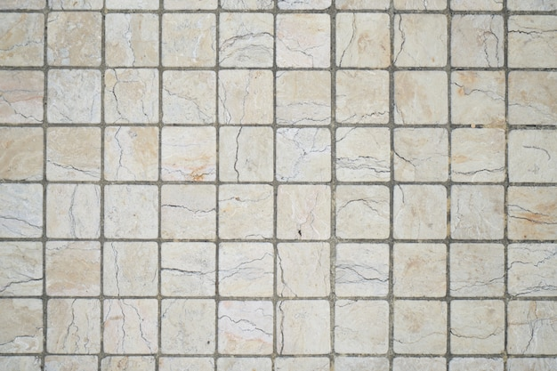 Textura de pedras brancas