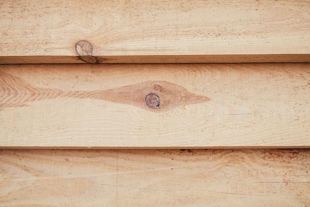 Textura de pinho de madeira
