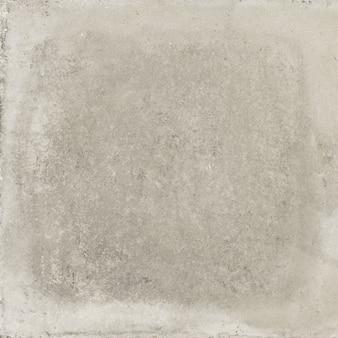 Textura de piso cerâmico