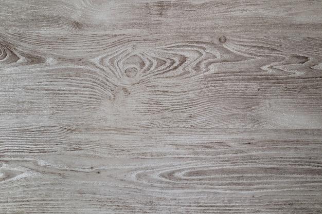 Textura de piso de carvalho