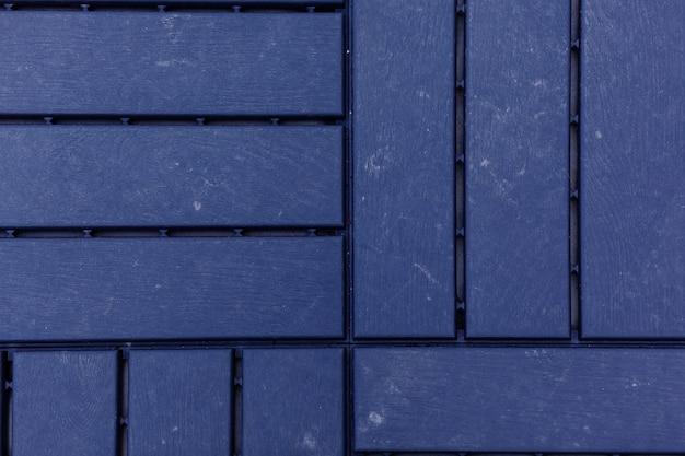 Textura de piso de ladrilhos de pedra. superfície suja