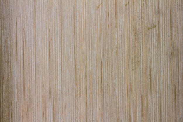 Textura de piso de madeira