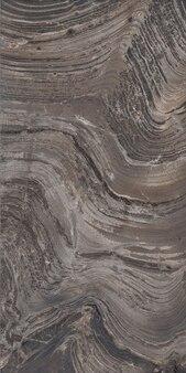 Textura de piso de mármore preto
