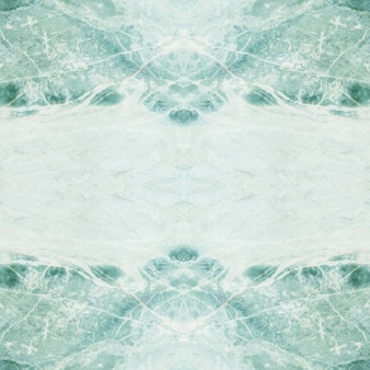 Textura de piso de pedra de mármore de superfície closeup