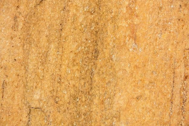Textura de piso de pedra marrom. fundo natural abstrato.