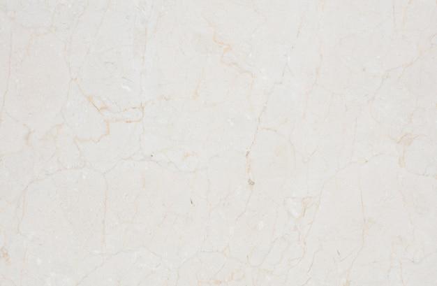 Textura de piso de pedra