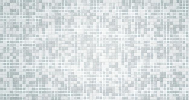 Textura de piso em mármore e estoque