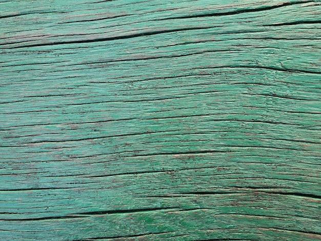 Textura de placa velha e surrada