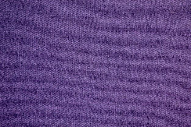 Textura de plástico azul ou plano de fundo. o padrão é um quadrado colorido