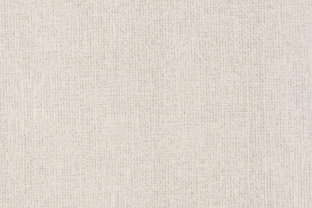 Textura de plástico branco e cinza