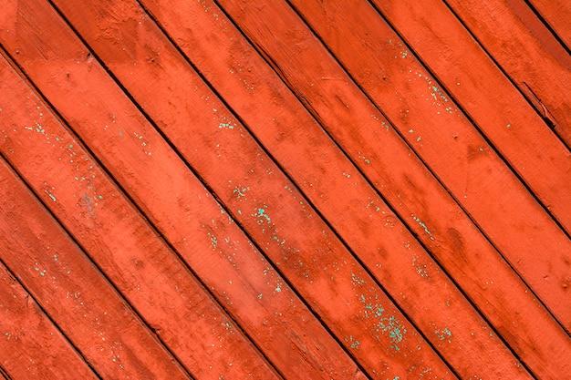 Textura de portas de madeira velhas