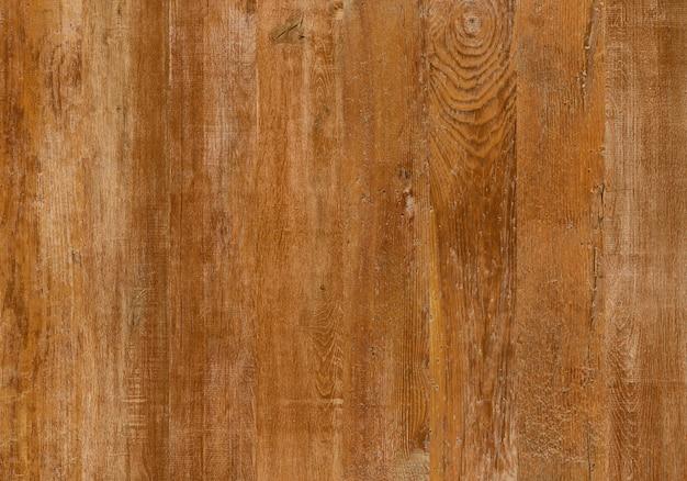 Textura de prancha de madeira para plano de fundo