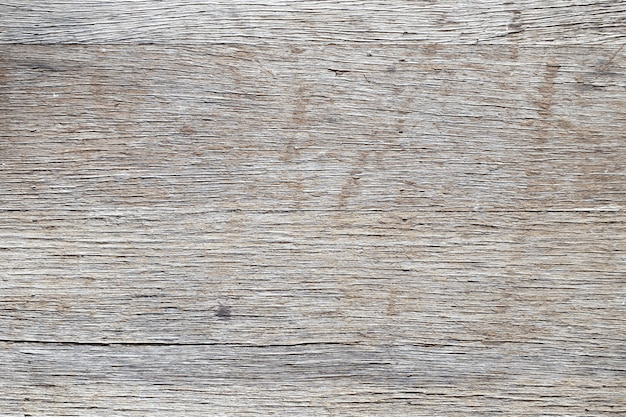Textura de prancha de madeira para texturas
