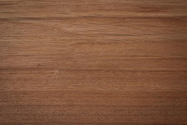 Textura de prancha de madeira
