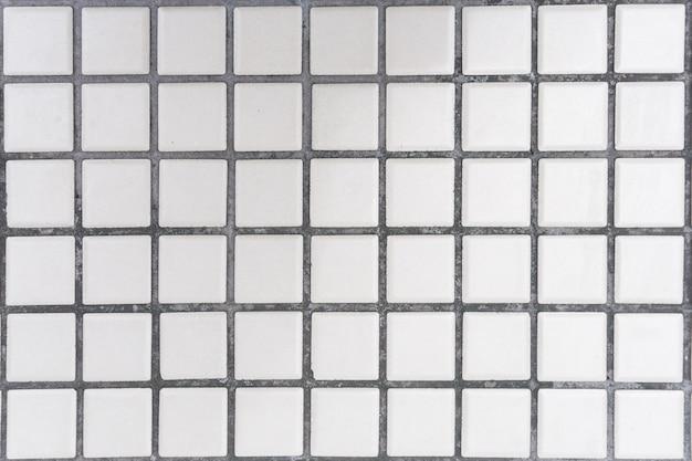 Textura de retângulo de parede de pedra e fundo