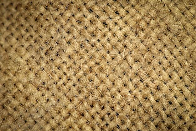 Textura de saco