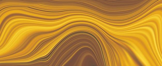 Textura de seda grunge com dobras onduladas, papel de parede elegante e plano de fundo