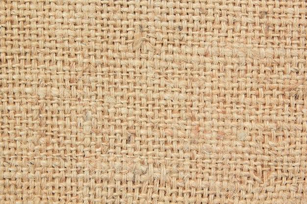 Textura de serapilheira
