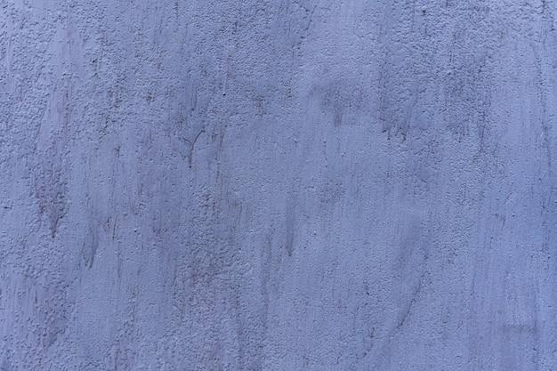 Textura de sobreposição desgastada de metal enferrujado descascado. fundo do grunge.
