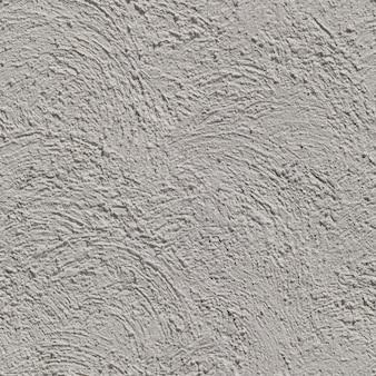 Textura de superfície áspera de parede velha