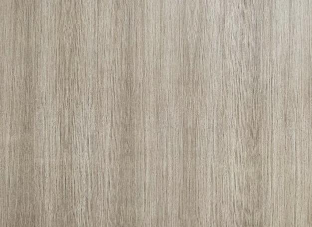 Textura de superfície de madeira marrom bonita