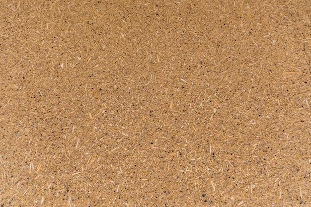 Textura de superfície de papel de parede de madeira compensada
