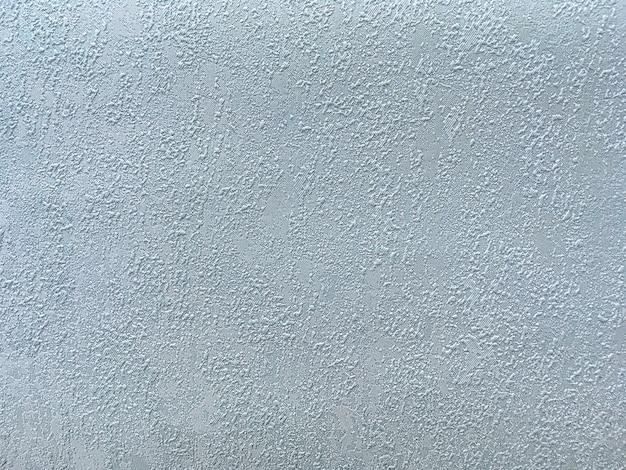 Textura de superfície granulada cinza