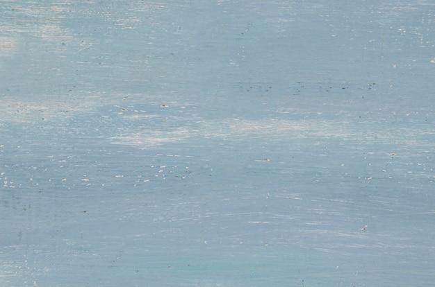 Textura de superfície pintada close-up